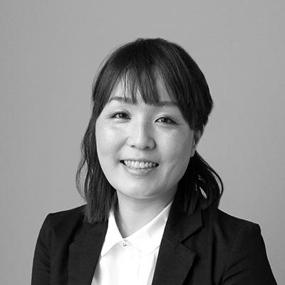 Chihiro Onodera