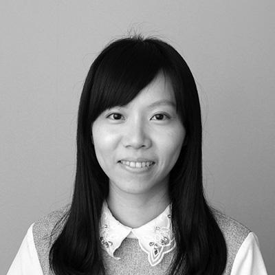 Ho Yu Chen