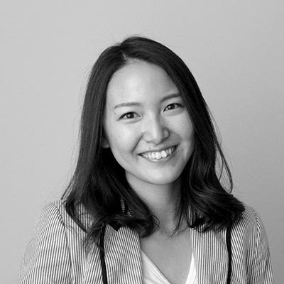 Yumi Idomoto