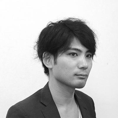 Yuhei Komuro