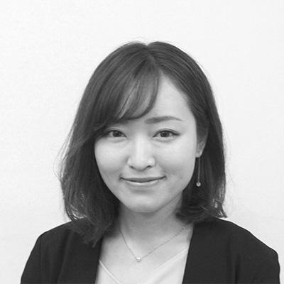 Ayane Sugawara
