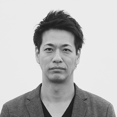 Takaaki Murai