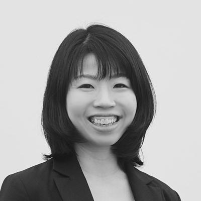 Ayako Kawai