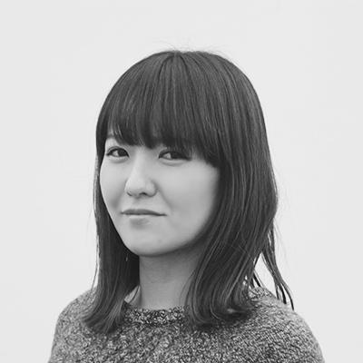 Ayaka Ijichi