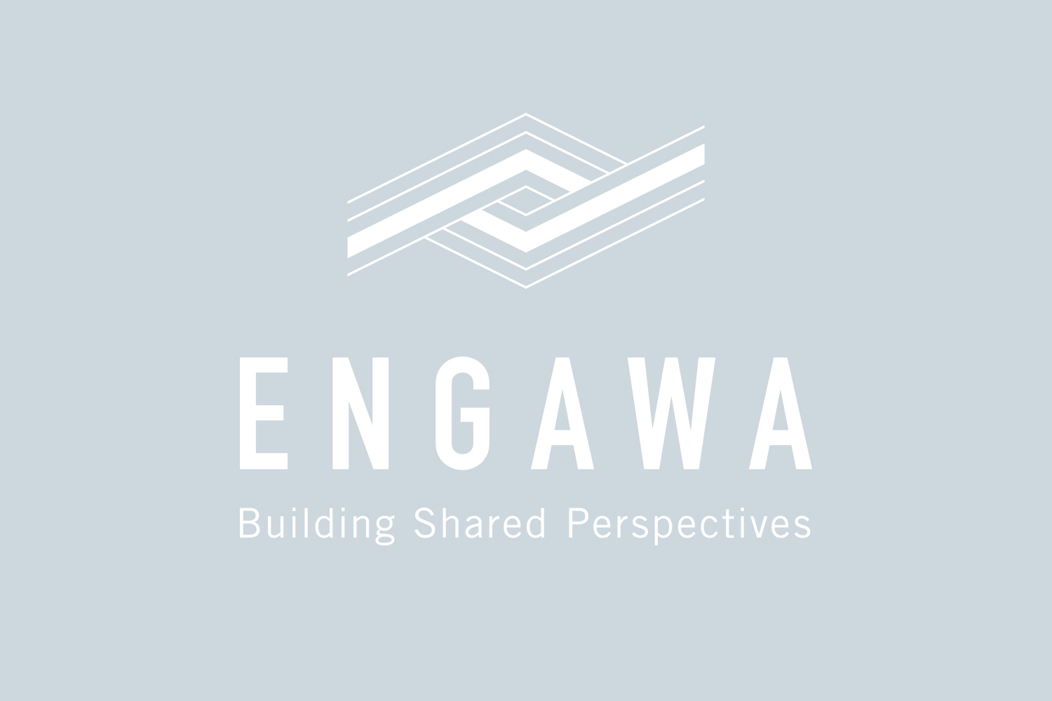 Announcement of ENGAWA office relocation