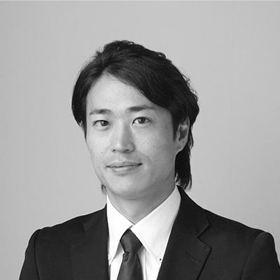 代表取締役社長 牛山隆信