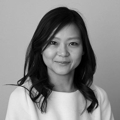 メディア・リレーションチーフ 島谷純子