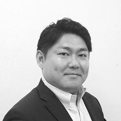 経理財務・経営企画担当 本部長 望月 幸二