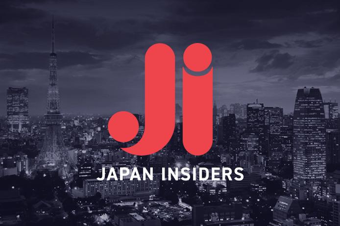 日本在住外国人KOLメンバーシップ