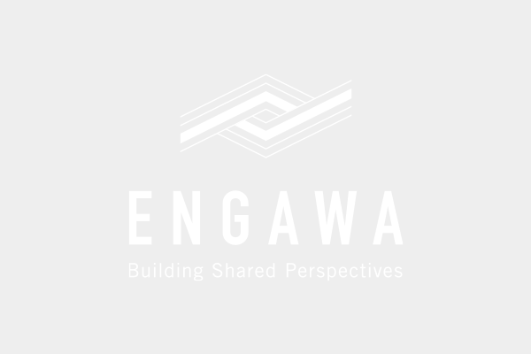ENGAWAオフィシャルホームページをリニューアルしました!