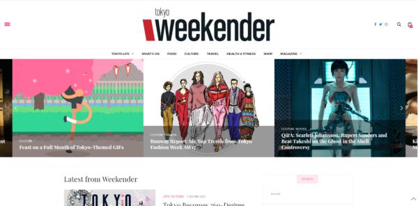 newweekender (1)