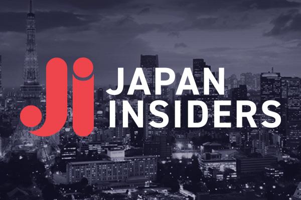 日本在住外国人インフルエンサー・プレミアムメンバーシップ「JAPAN INSIDERS」開始