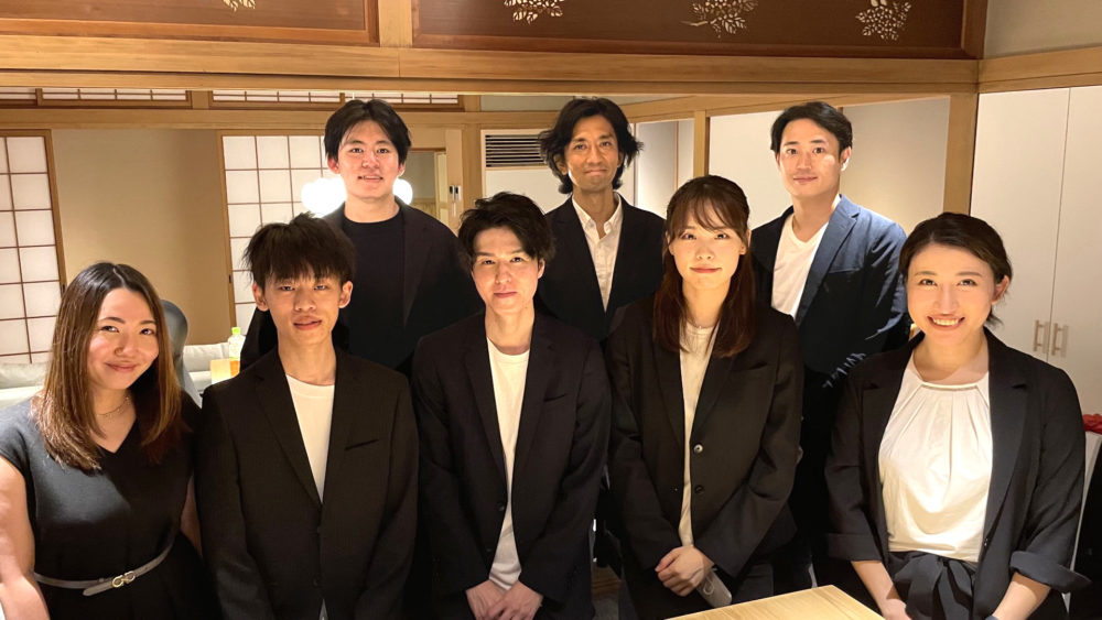 ENGAWAが佐賀県嬉野市の老舗温泉旅館「和多屋別荘」内に 国内初となる地方サテライトオフィスを開設!九州における新オフィス展開により日本事業と体制をさらに強化